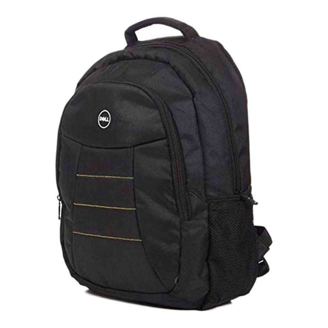 DELL Dell Backpack for 15.6 inch laptop designed by Targus