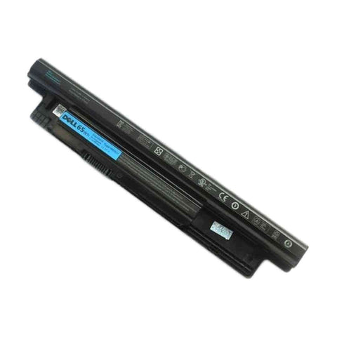 DELL Inspiron 14 3421, 14 3437, 14 5421, 14 N3421, 14 N5421 6 Cell Laptop Battery