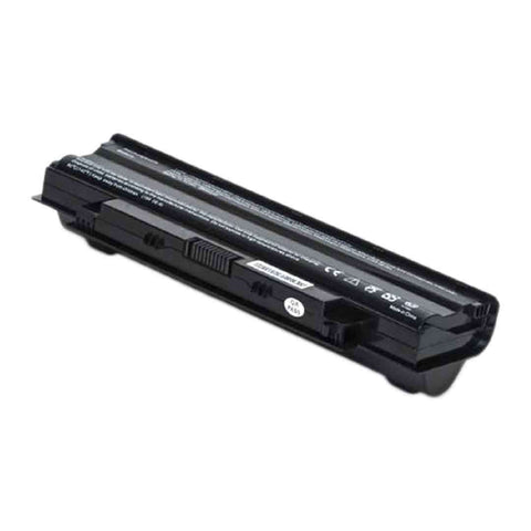 DELL Inspiron Laptop Battery 9 Cell 6600mAh
