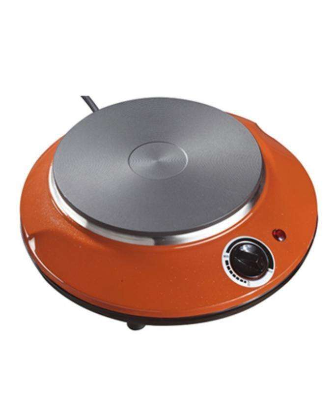 Geepas Single Hotplate for Cooking
