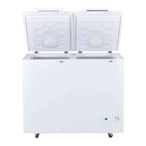 HAIER CHEST FREEZER 325