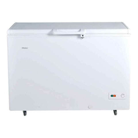 HAIER CHEST FREEZER HDF 405