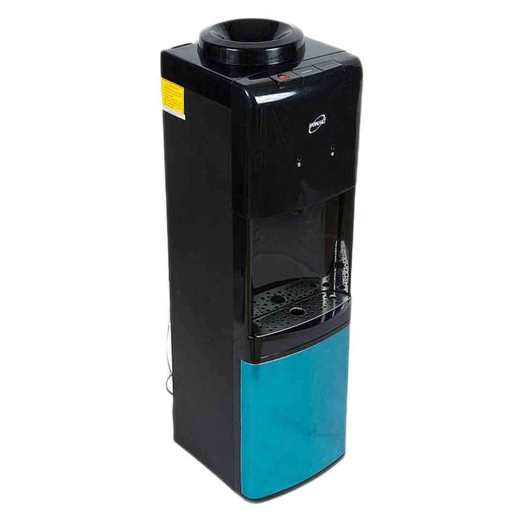 HOMAGE HWD 24 Water Dispenser Blue