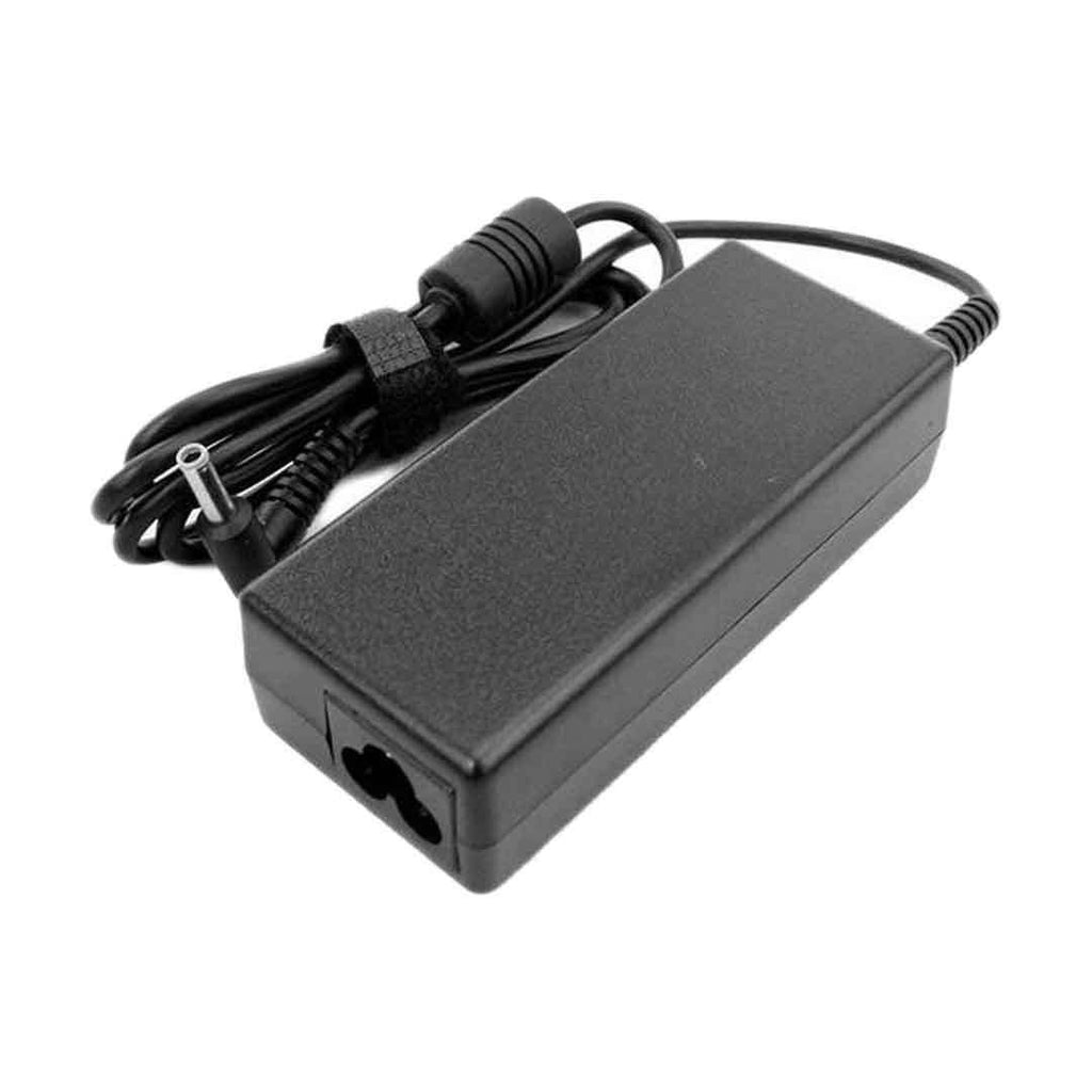 HP HP Envy Touch Laptop Charger 18.5V 3.33 Smart