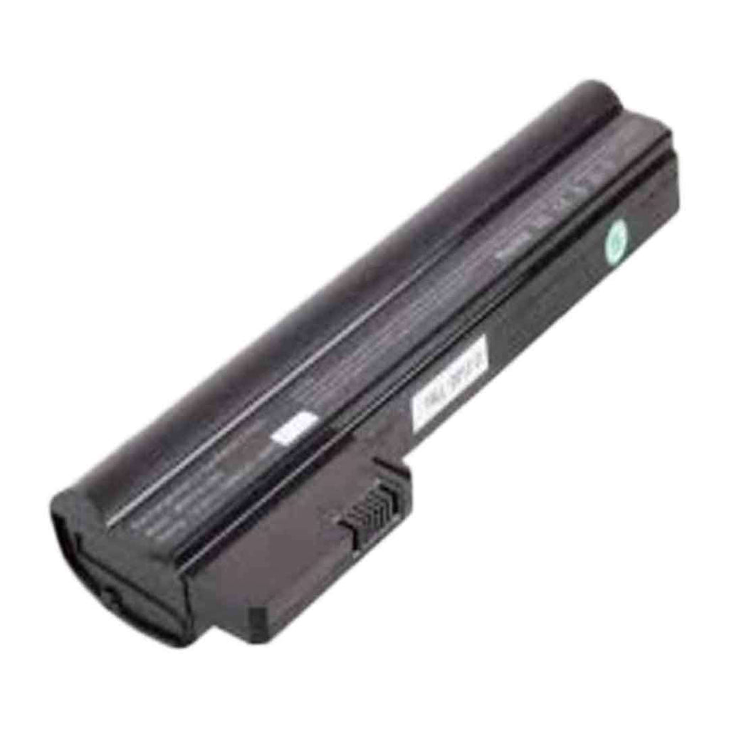 HP Laptop 06TY Battery for HP Mini 110 3000 6 Cell Black