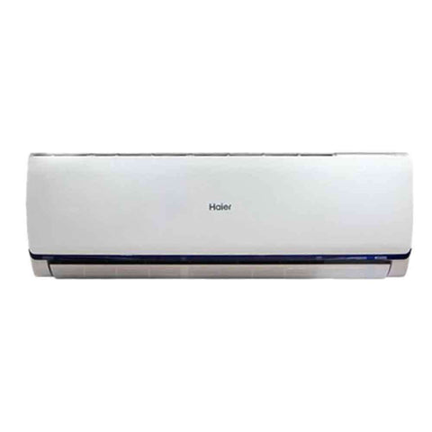 Haier 1.0 Ton Air Conditioner 12 Eco