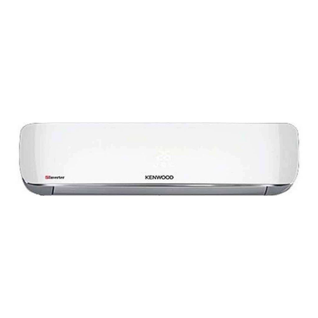 Kenwood KDC 1804S   1.5 Ton Split Air Conditioner   White
