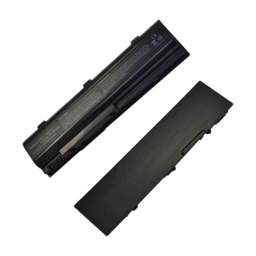 Laptop House Dell Inspiron  6 Cell Laptop Battery