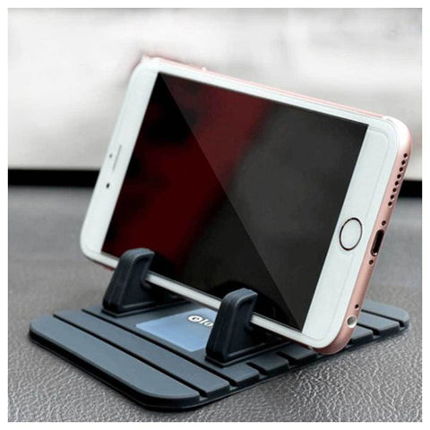 Elough Black Stand For Smartphones