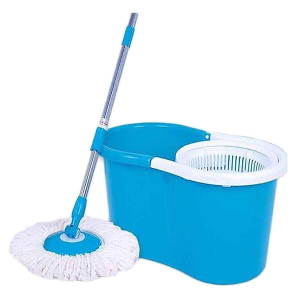 folding cleaning household water tools squeeze sponge garden cleaner on in absorbing mops alibaba floor magic home accessory from item mop com aliexpress floors