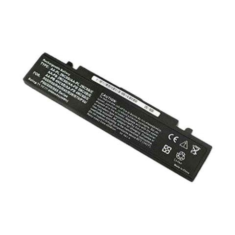 Samsung R519  6 CELL LAPTOP BATTERY