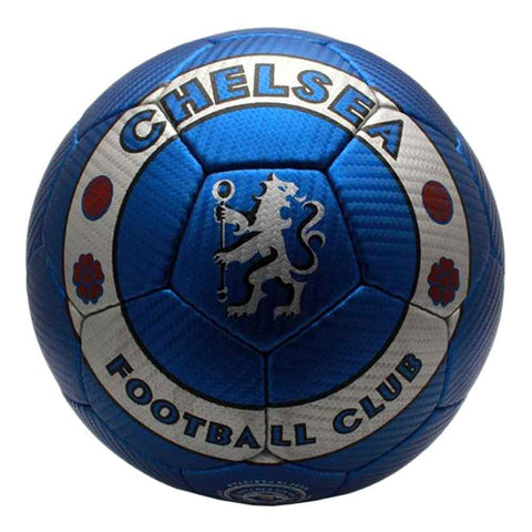 Sports City Football Planet Football Chelsea Blue