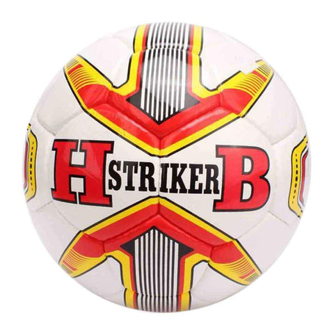 Sports City Football Planet HB Striker Football