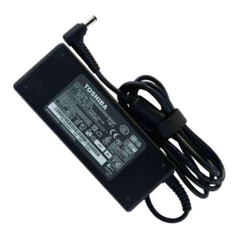 Toshiba Laptop Charger 90W Black