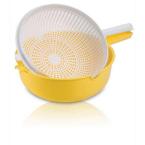 Ucsan Small Strainer