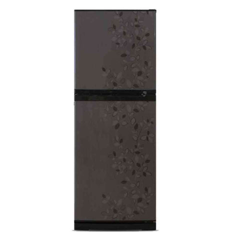 Orient OR 5535 IP Refrigerator