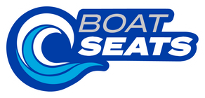 Boatseats