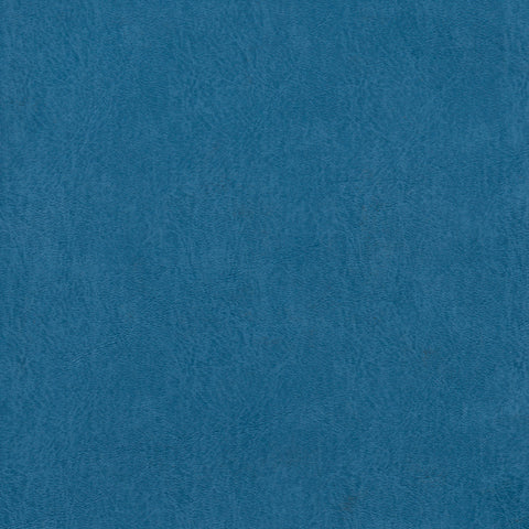 Wise Marine Grade Vinyl Swatch - Wise Blue 31203 | Deluxe Pontoon