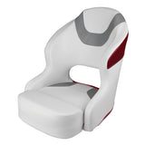 Wise 3314-1774 Baja Series Ski Boat Bucket Seat