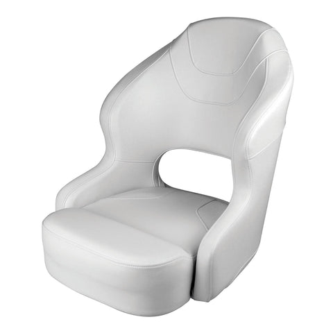 Wise 3314-784 Baja Series Ski Boat Bucket Seat