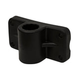 Wise 6013 Side Mount Bracket for Wise Rod Tender