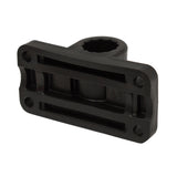 Wise 6013 Side Mount Bracket for Wise Rod Tender Back View