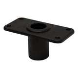Wise 6015 Flush Mount Bracket for Wise Rod Tender