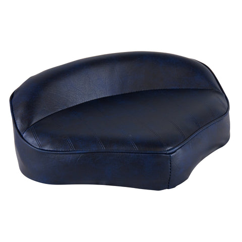 Wise 8WD112BP-711 Navy Blue Pro Casting Seat