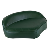 Wise 8WD112BP-713 Green Pro Casting Seat