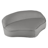Wise 8WD112BP-717 Grey Pro Casting Seat