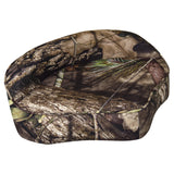 Wise 8WD112BP-731 Break Up Country Camo Casting Seat
