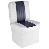 Wise 8WD1414P-924 Deluxe Series Jump Seat : Run-a-bout / Fish & Ski