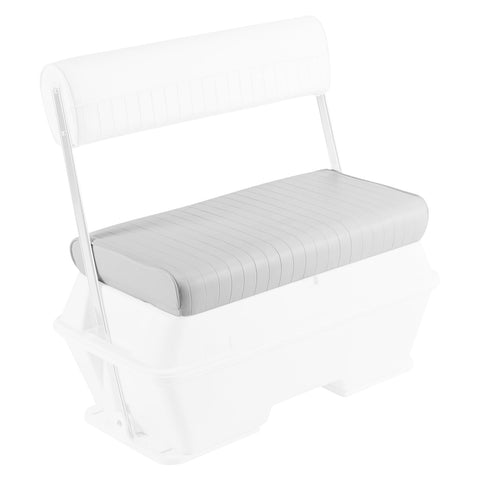 Wise 8WD156 70 Qt Swingback Cooler - Replacement Seat Cushion