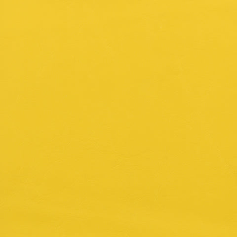Wise Marine Grade Vinyl Swatch - Yellow X CP10257