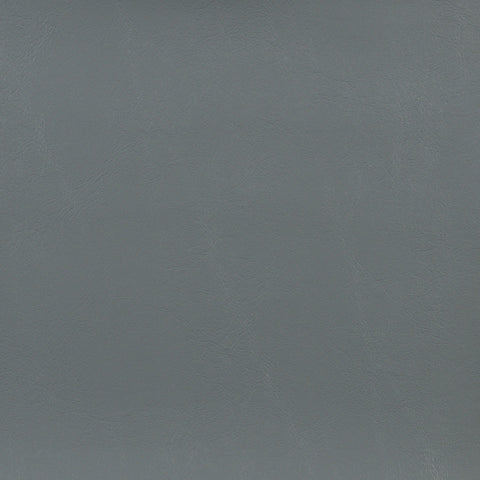 Wise Marine Grade Vinyl Swatch - Dove Grey CP10374 | Talon Pontoon