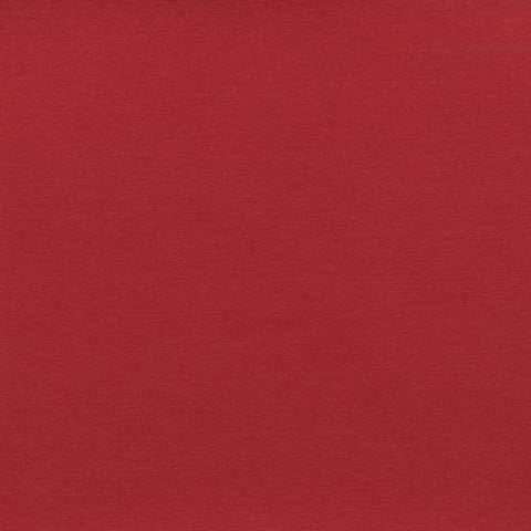 Wise Marine Grade Vinyl Swatch - Crimson Red CP10532-1