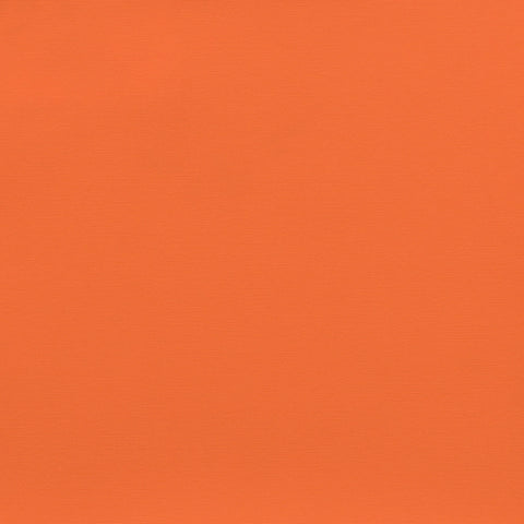 Wise Marine Grade Vinyl Swatch - Sunburst Orange CP10532-2