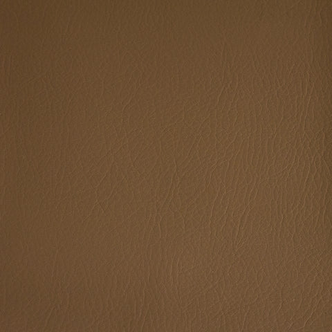 Wise Marine Grade Vinyl Swatch - French Roast CP11039