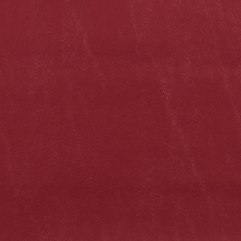 Wise Marine Grade Vinyl Swatch - Dark Red CP4140-44