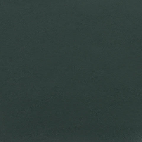 Wise Marine Grade Vinyl Swatch - Evergreen CP4140-49 | Premier Pontoon