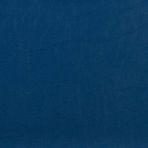Wise Marine Grade Vinyl Swatch - Eclipse Blue CP4140-6