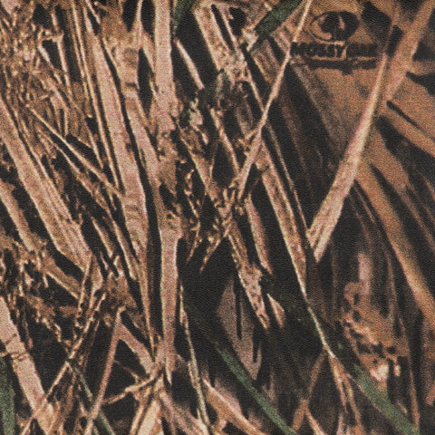 Wise Camouflage Vinyl by the Yard - Mossy Oak Shadowgrass CP4166-18
