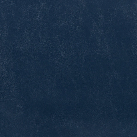 Wise Marine Grade Vinyl Swatch - Round Midnight CP5230-10