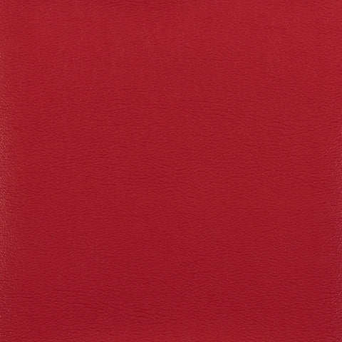 Wise Marine Grade Vinyl Swatch - Regal Red CP5241-7 | Pro Angler Series