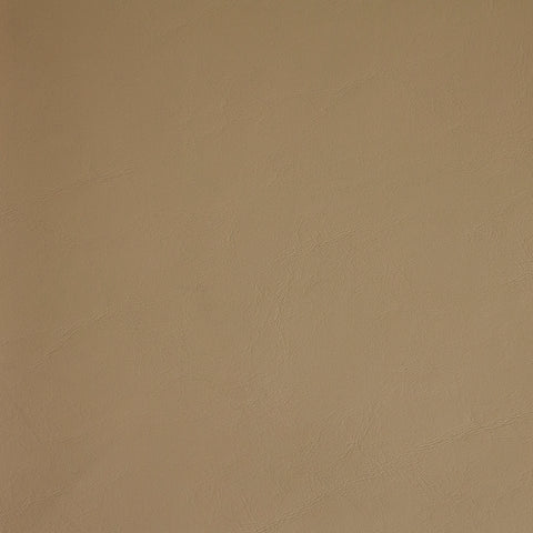Wise Marine Grade Vinyl Swatch - Allante Neutral CP5840-8
