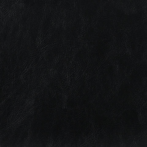 Wise Marine Grade Vinyl Swatch - Travelers Black CP6464-2