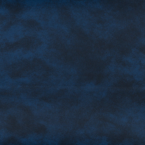 Wise Marine Grade Vinyl Swatch - Wise Navy CP711 | Deluxe Pontoon