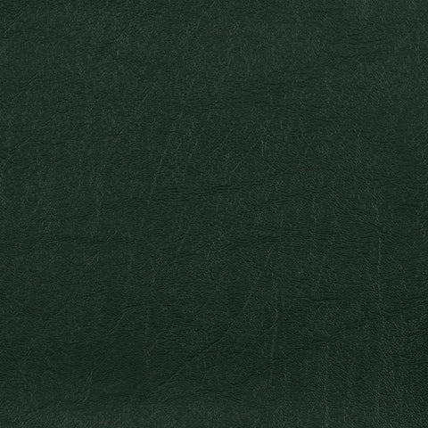 Wise Marine Grade Vinyl Swatch - Wise Green CP713