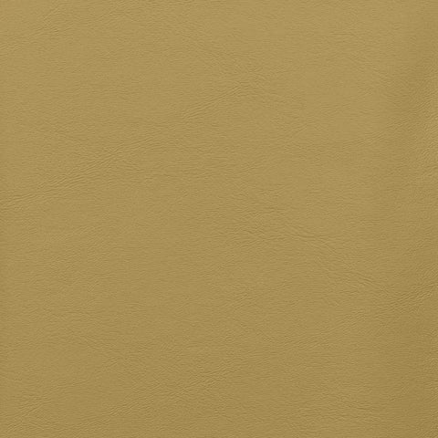 Wise Marine Grade Vinyl Swatch - Wise Gold CP714 | Deluxe Pontoon