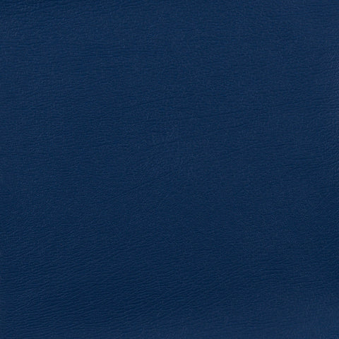 Wise Marine Grade Vinyl Swatch - Astro Blueberry CP7754-1 | Pro Angler Series